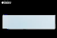 Инфракрасные обогреватели UDEN-S-300