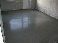 Цементный раствор, М100