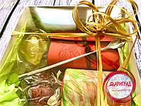 """Подарок на день рождения - подарочный сет """"Исполняющий желания"""""""