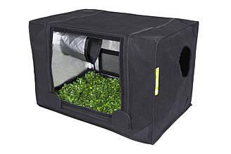 Минитеплица для выращивания растений Probox Propagator 60х40х40см Garden HighPro