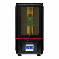 Anycubic Photon, LCD 3D принтер
