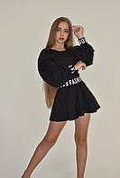 Костюм подростковый девочка 140-168 рост бренд KIRA RAY