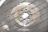 Маховик с венцом под стартер МТЗ Д-240/243 240-1005120-А, фото 5