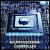 Зарядное устройство Einhell CE-BC 6 M New, фото 4