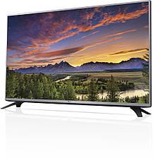 Телевизор LG 49LF540V (300Гц, Full HD) , фото 2