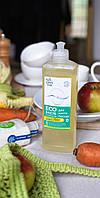 Средство для мытья посуды Greenmax, 500мл