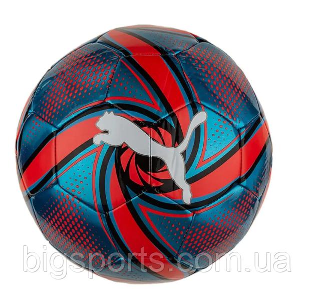 Мяч футбольный Puma Future Flare ball (арт. 8304102)