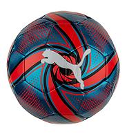 Мяч футбольный Puma Future Flare ball (арт. 8304102), фото 1