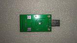 USB 3.0 USB 2.0 переходник адаптер для mSATA SSD, фото 6