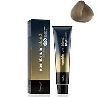 Стойкая крем-краска для волос Erayba Equilibrium Blond 11/00 Натуральный светлый блондин 120 мл