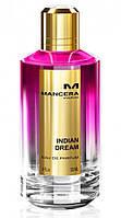 Mancera Indian Dream edp 120 ml Тестер, Франция