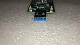 USB 3.0 USB 2.0 переходник адаптер для mSATA SSD, фото 3
