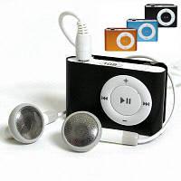Плеер MP3 копия