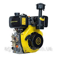 Двигатель дизельный КЕНТАВР ДВУ-420Б (10.0 л.с.)