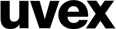 Рукавички UVEX для точних і дрібних робіт