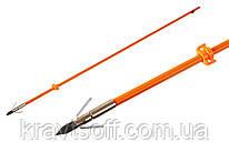 Стрела bowfishing-C13005