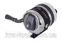 Катушка bowfishing-1004