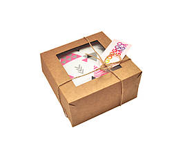 Детские книги из фетра, Развивающие книжки для детей Handmade, 10 страниц, фото 2