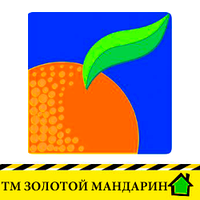 ТМ Золотой Мандарин