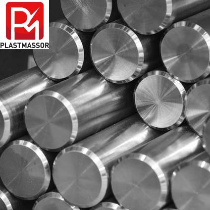 Изготовление металлоизделий из Титана: ВТ1-0, ВТ3-1, ВТ5-1, ВТ-6, ВТ-9 и др в Харькове
