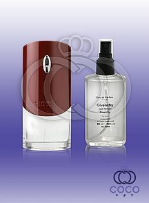 Парфум аналог Givenchy Pour Homme 65 Ml