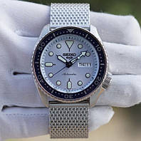 Мужские часы Seiko 5 Sports SRPE77 Automatic, фото 1
