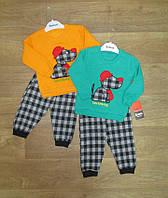 Детский теплый костюм Турция,интернет магазин,детская одежда Турция,турецкий детский трикотаж,трехнитка