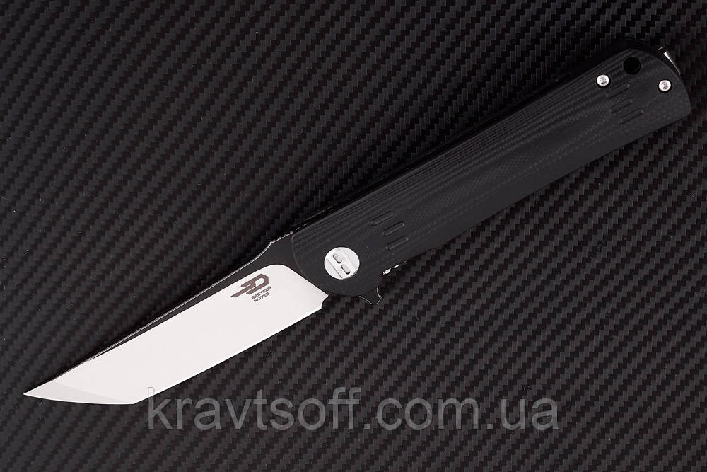 Нож складной Kendo-BG06A-2 + БЕСПЛАТНАЯ ДОСТАВКА