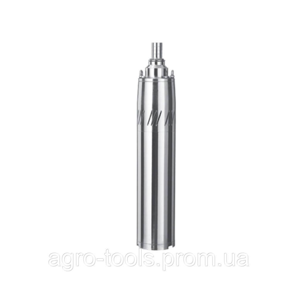 Насос шнековый скважинный 0.55кВт H 187(104)м Q 40(20)л/мин Ø127мм AQUATICA (777224)