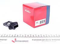 Расходомер воздуха Citroen Jumper/Ford Transit 2.2HDI/2.4TDCI