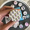 Popsockets Єдиноріг (тримач для смартфона), фото 4