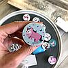 Popsockets Єдиноріг (тримач для смартфона), фото 7