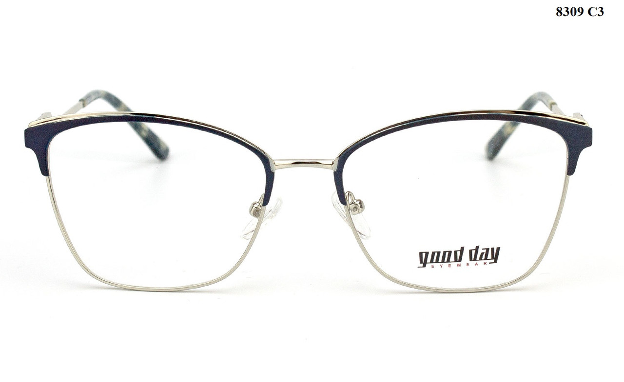 Оправа для окулярів для жінок Good Day