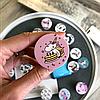 Popsockets Єдиноріг (тримач для смартфона), фото 9