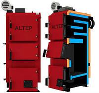 Altep Duo Plus 19 кВт