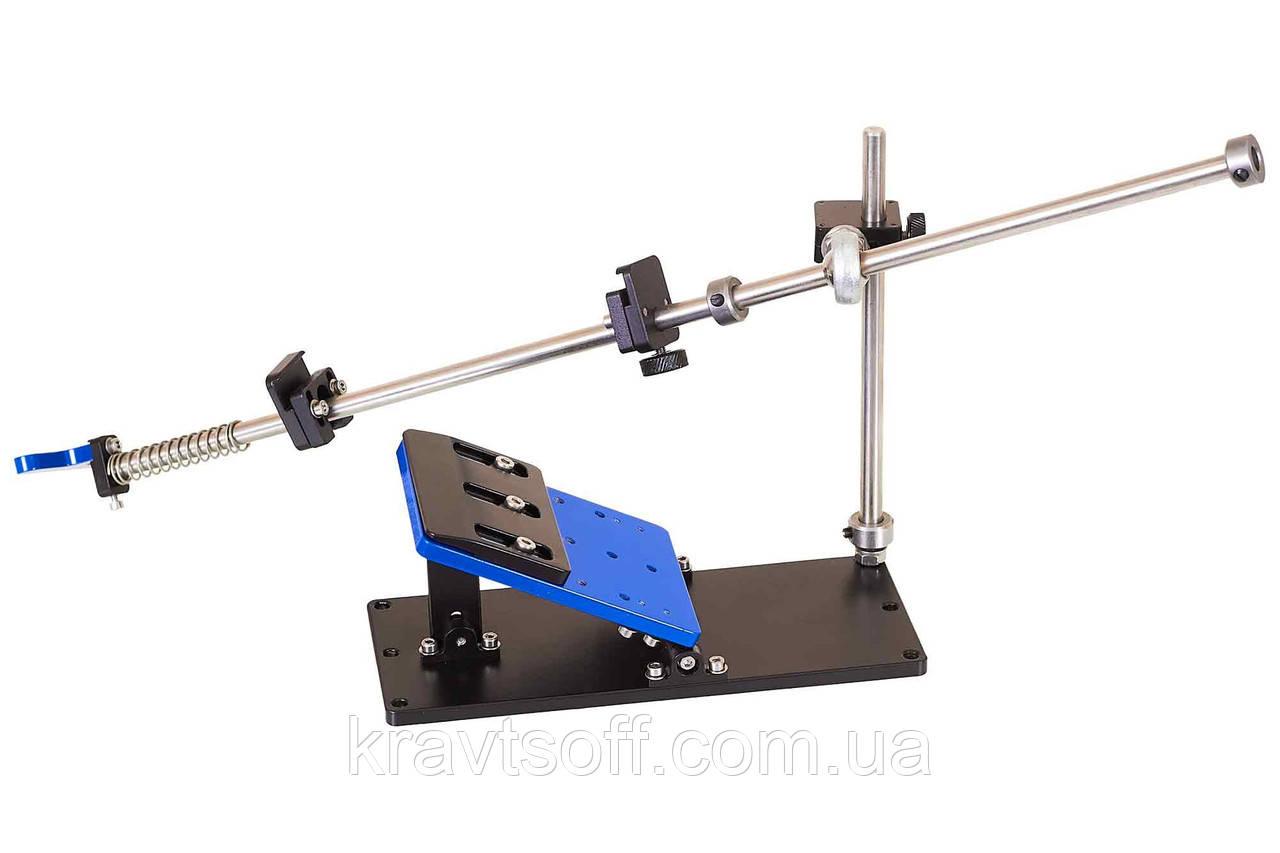 Точилка Steel Grip (Base) + БЕСПЛАТНАЯ ДОСТАВКА