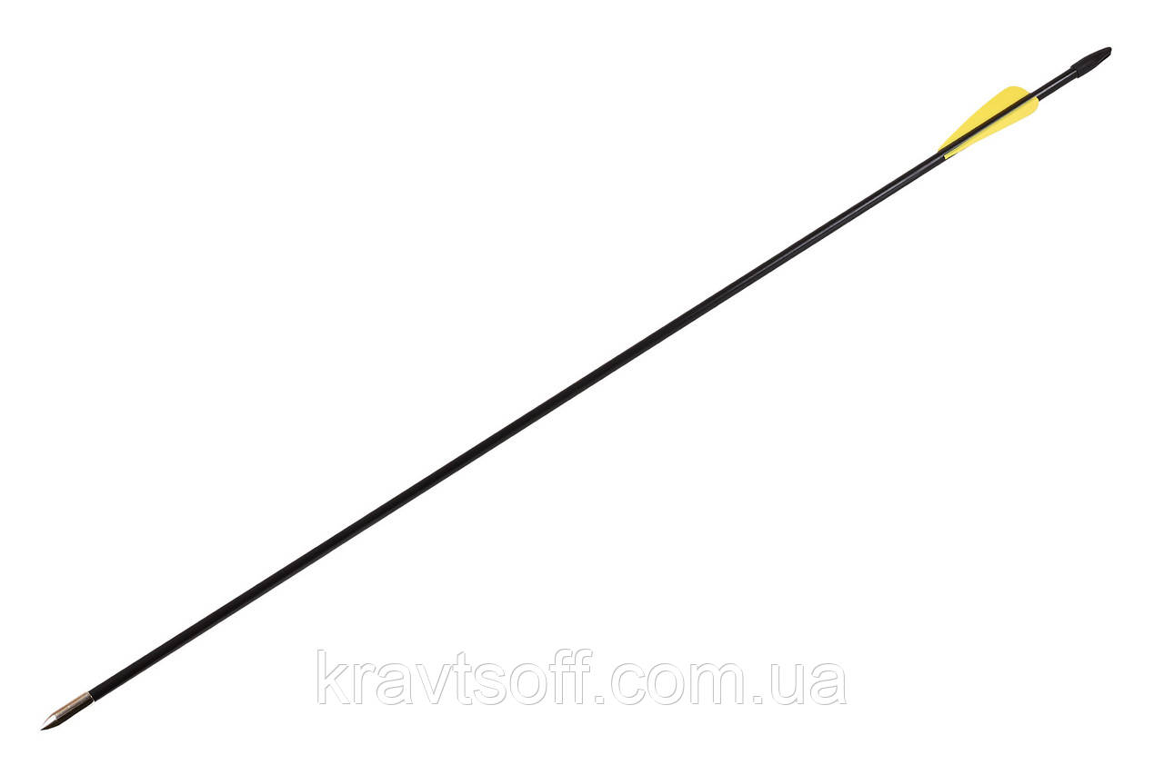 Стрела - A8 (стекловолокно)