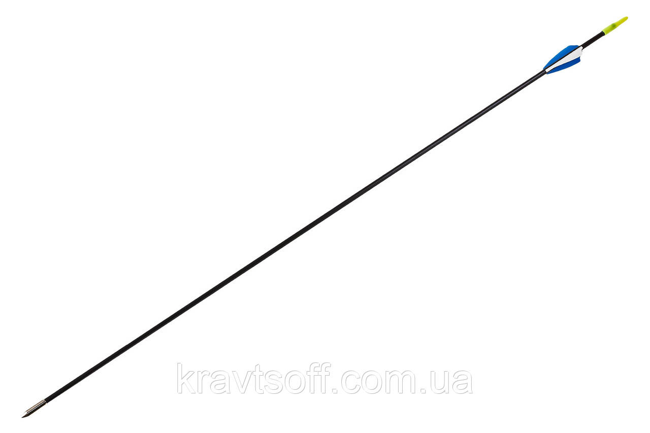 Стрела - A6 (стекловолокно)