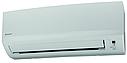 Инверторный кондиционер Daikin FTXB20C/RXB20C, фото 2