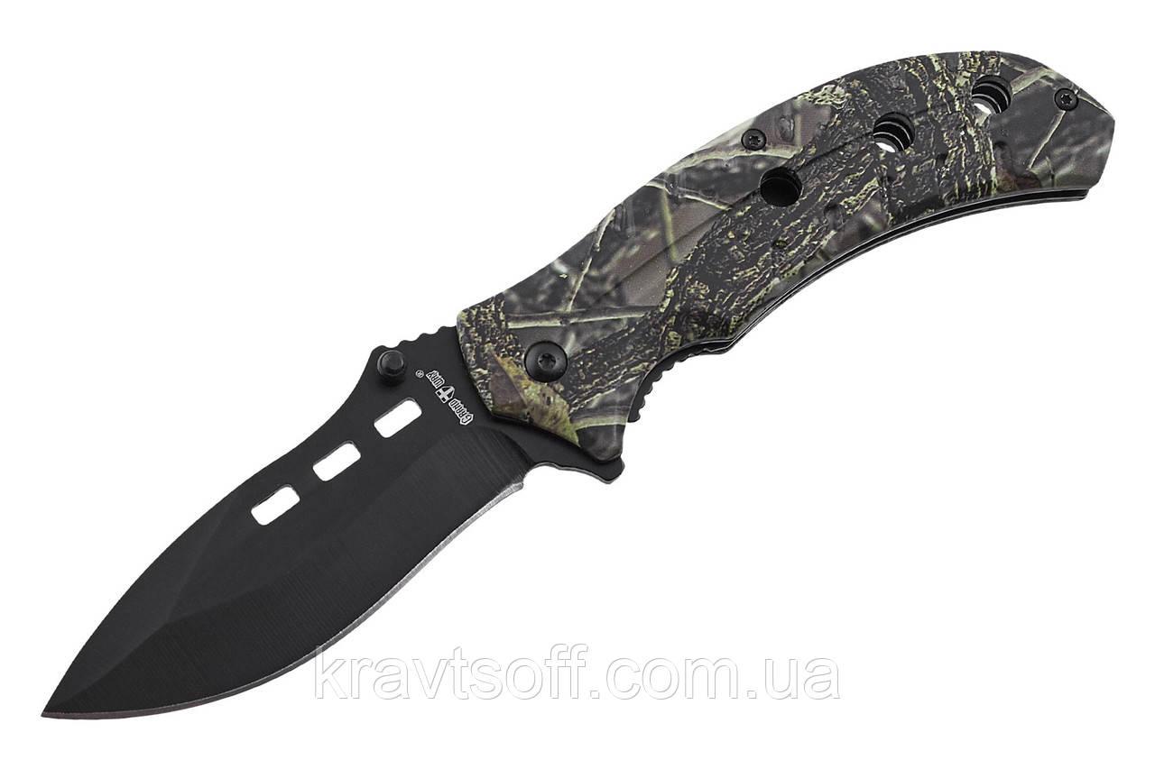 Нож складной WK 0135