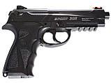 Пневматический пистолет Borner Sport 306 (C-31), фото 2