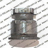 Втулка шлицевая компрессора Т-40, А29.02.002, фото 3