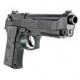 Пневматический пистолет Umarex Beretta Elite 2, фото 3