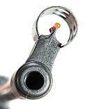 Norica Dragon пневматична гвинтівка магнум класу, фото 4