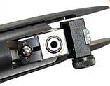 Norica Dragon пневматична гвинтівка магнум класу, фото 6