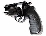 "Револьвер Stalker 2.5"" під патрон флобера, фото 4"