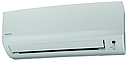 Инверторный кондиционер Daikin FTXB25C/RXB25C, фото 2