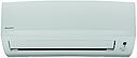 Инверторный кондиционер Daikin FTXB25C/RXB25C, фото 3