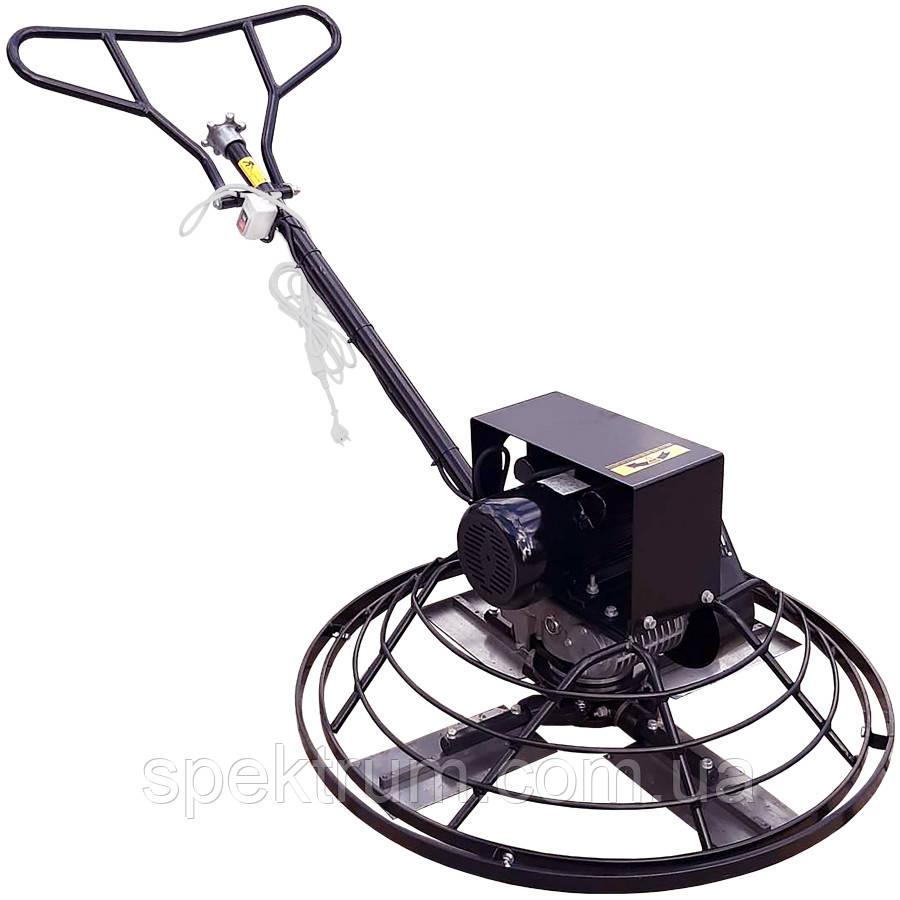 затирочная машина электрическая для бетона вертолет купить