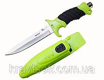 Нож для дайвинга  SS 11